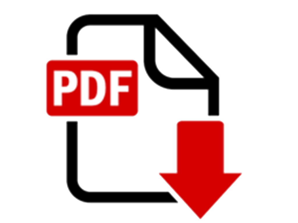تحتوي هذه الصورة على سمة alt فارغة; اسم الملف هو kisspng-pdf-computer-file-clip-art-file-format-document-international-conference-on-materials-energy-april-5b630034cc5aa3.784415241533214772837-1024x768.png