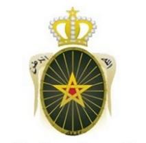 القوات المسلحة الملكية: مباريات ضباط الصف القوات البرية - ذكورا وإناثا- باك -2020-2019-2018، آخر أجل هو 30 يوليوز 2020
