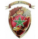 مفتشيتا القوات المساعدة: مباراة ولوج سلك تكوين تلاميذ ضباط القوات المساعدة فوج 2020-2024، الترشيح قبل 15 يوليوز 2020
