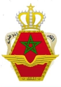 القوات المسلحة الملكية: إعلان عن مباراة ولوج الثانوية الملكية الإعدادية للتقنيات الجوية لسنة 2020