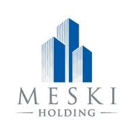 شركة ميسكي هولدينغ مباراة توظيف في عدة تخصصات