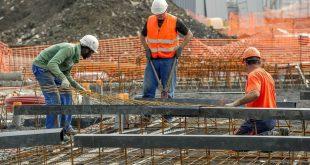البرتغال بحاجة لعمال مغاربة للعمل في البناء والفلاحة