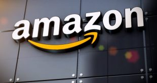 Amazon recrute des Collaborateurs du Service Client