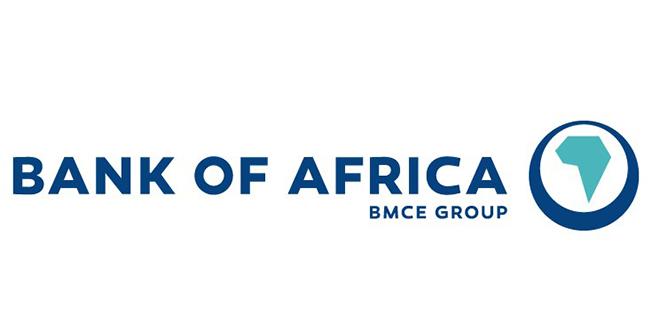 Bank of Africa BMCE Group recrutement des Conseillers Clientèles et des Chargés d'Appui Commercial