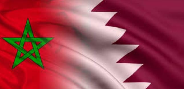 توظيف 75 منصب في الامن ومراقبة الكاميرات وعلم النفس بدولة قطر براتب يصل 32000 درهم