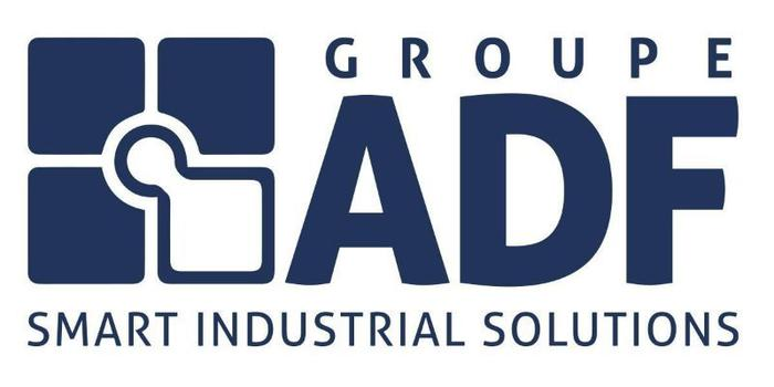 فرص عمل مجموعة ADF يوظف عدة مناصب