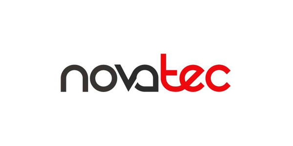 فرص عمل Novatec Group توظف عدة مناصب