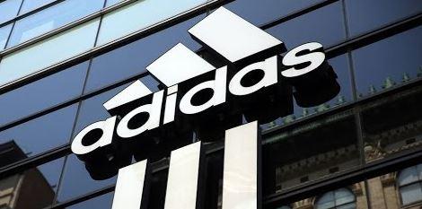 شركة اديداس توظف مستشاري المبيعات