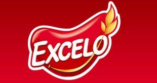 Excelo recrute des Techniciens Mécanique – Electricité